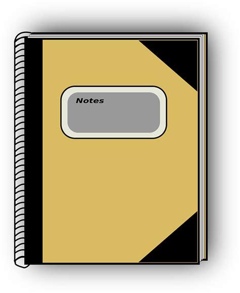 Buku Jurnal Buku Agenda Buku Catatan Buku Tulis free pictures notebook 131 images found