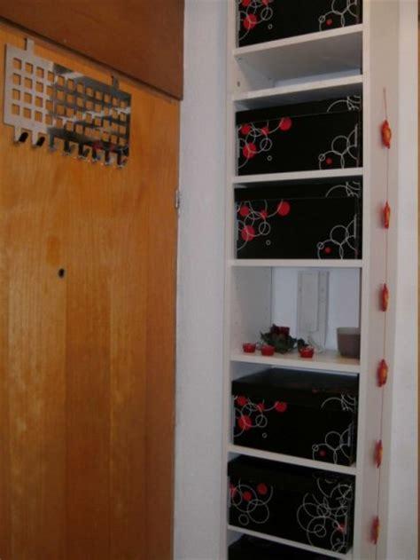 flur eingang garderobe flur diele eingang garderobe unser zuhause zimmerschau