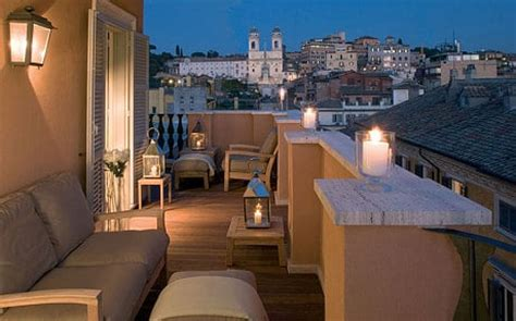 best hotel to stay in rome top 10 hotels in rome city centre telegraph