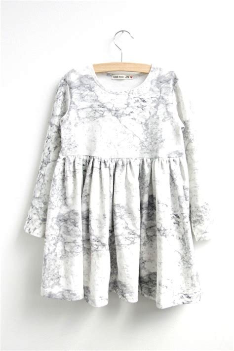 patroon baby jurk gratis patroon jurk baby gratis populaire jurken uit de hele wereld