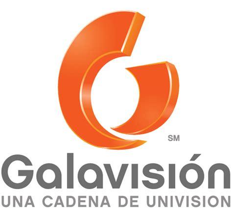 programacion galavision programacion galavision newhairstylesformen2014 com