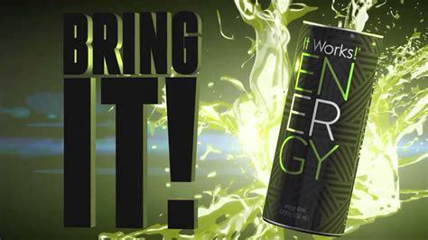 an energy drink that works buy it works energy drink works global