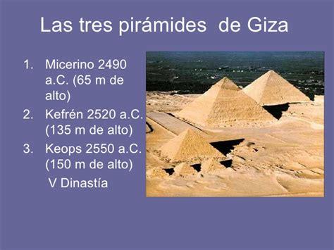 imagenes egipcias con nombres egipto arquitectura funeraria