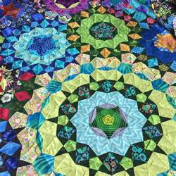 Quilts Quilts And More Quilts by Wendy S Quilts And More S Quilt Festival La Passacaglia Quilted