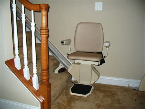 Stairs Chair Lift by Stairlifts From Harmar Home Stair Lifts Review Ebooks
