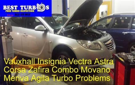 movano turbo problems best turbos turbo