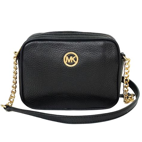 Bag Chanodug 20 L michael kors bags black crossbody www pixshark images galleries with a bite