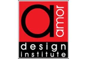 interior designing colleges  ahmedabad top interior designing colleges  ahmedabad gujarat
