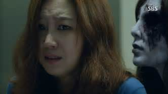 Dvd Drama Korea Masters Sun Master Sun hancinema s drama review quot master s sun quot episode 3