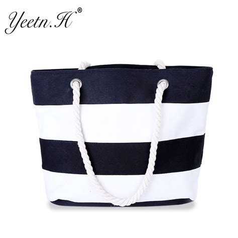 01 8 New Arrival Tas Top Handle Bag 1733 2017 new arrival high quality s top handle bag