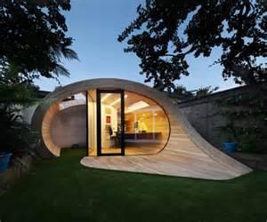 Cool Backyard Sheds by Der Gartenpavillon Luxus Oder Selbstverst 228 Ndlichkeit