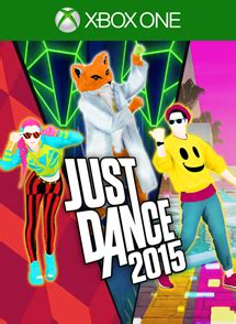 tutorial just dance 2015 xbox one just dance 2015 now available for xbox one xbox live s