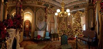 Victorian Decorations For The Home by Victorian Christmas Decorations House Viewing Gallery