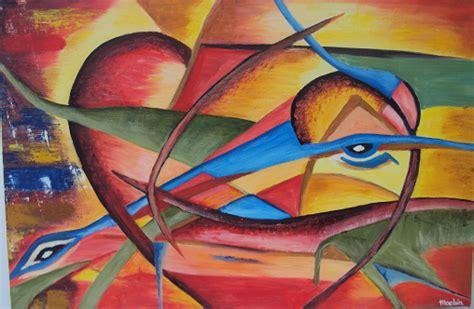 imagenes abstractas significado arte abstracto miguel eg 250 squiza
