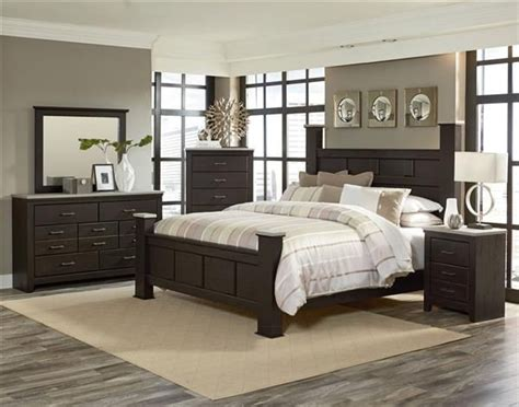 brown bedroom furniture 25 best ideas about brown furniture on