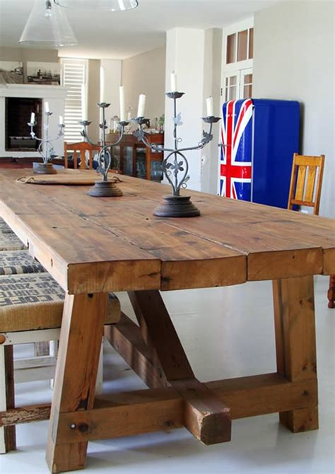 Dining Room Furniture Cape Town Dining Room Furniture Cape Town