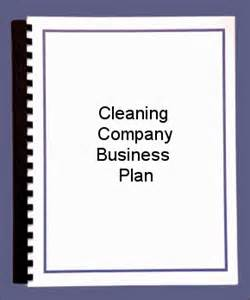Cleaning Business Plan Template Calfomega Janitorial Services November 2012