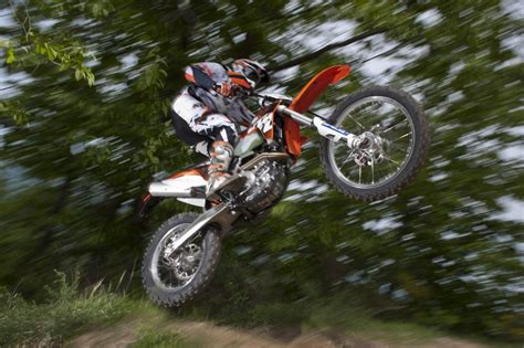 2013 Ktm Xcf 350 2013 Ktm 350 Xcf Review Top Speed
