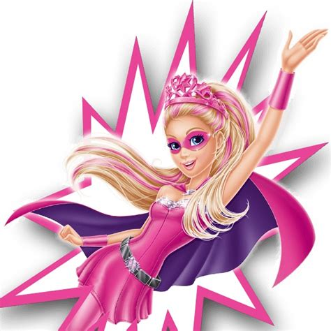 film barbie in princess power barbie princess power barbie movies fan art 38287472