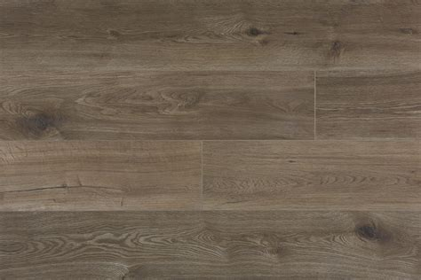 collection tanger palmetto road flooring