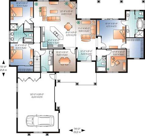 mediterranean bungalow house plans mediterranean bungalow house plans 28 images mediterranean bungalow house plans