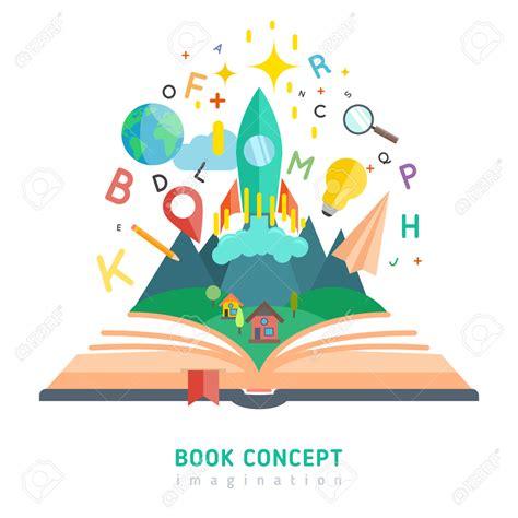 immagini clipart gratis reading imagination clipart collection