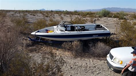 boats parker az whats the fastest way to sink your boat offshoreonly