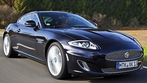 Auto Jaguar Modelle by Jaguar Xk Autobild De