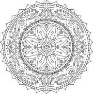 mandala meditation coloring book sterling mandala meditation coloring book by sterling publishing co