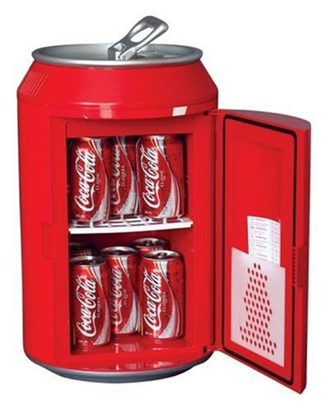 things for a room 10 mini fridges for the bedroom office or room