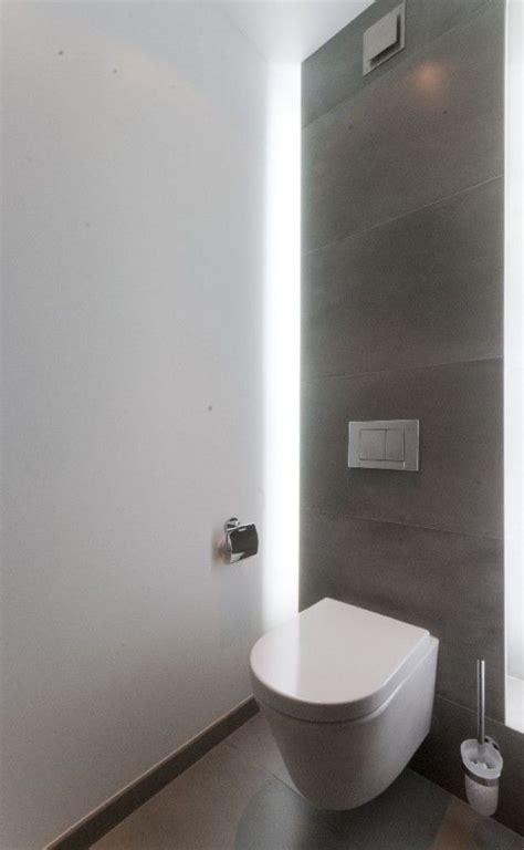 indirect licht het tegelhuis badkamer pinterest