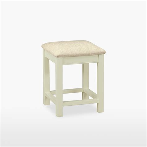 bed stool bed stools trafalgar bedroom stool crendon beds