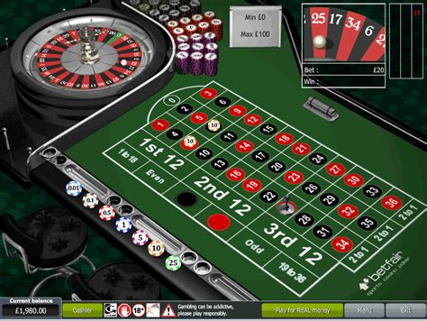 Make Money With Roulette Online - personal equity 187 play online roulette for real money top online casino sites