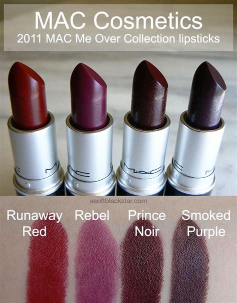 Mac Lipstick Satin Pink Nouveau A Levres les 25 meilleures id 233 es de la cat 233 gorie 192 l 232 vres