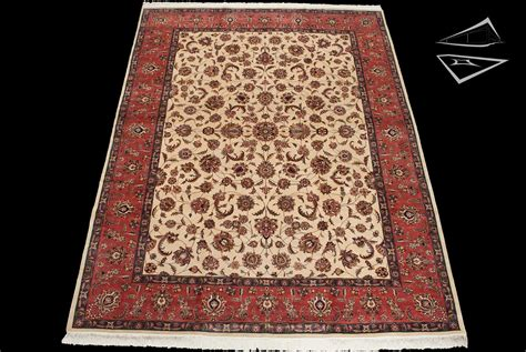 Rug Design Gallery by Isfahan Design Rug 9 X 13