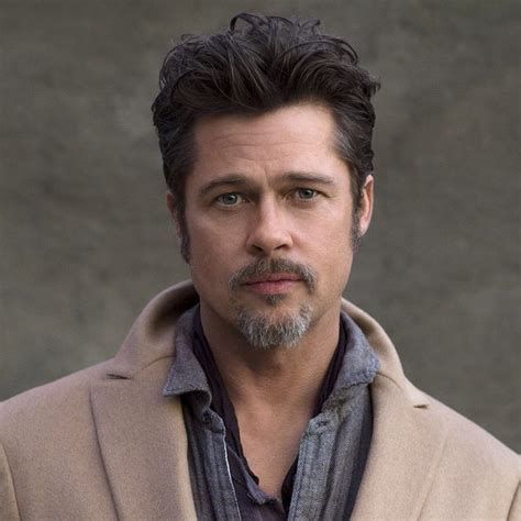 Brad Pitt Hairstyles by 60 Charming Brad Pitt Hairstyles Styling Ideas 2017