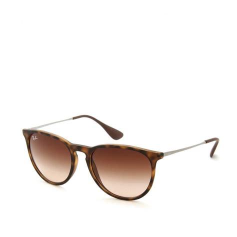 Jual Ban Erika erika ban sunglasses