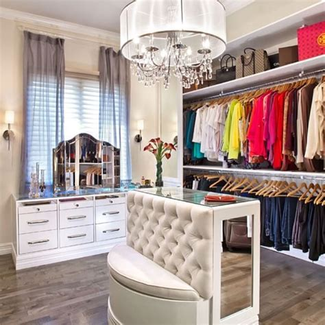 room closet 17 best ideas about spare bedroom closets on