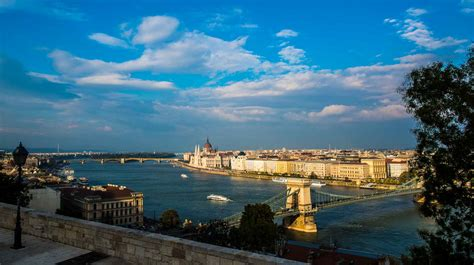 greater than a tourist budapest hungary 50 travel tips from a local books the danube river budapest hungary travel past 50