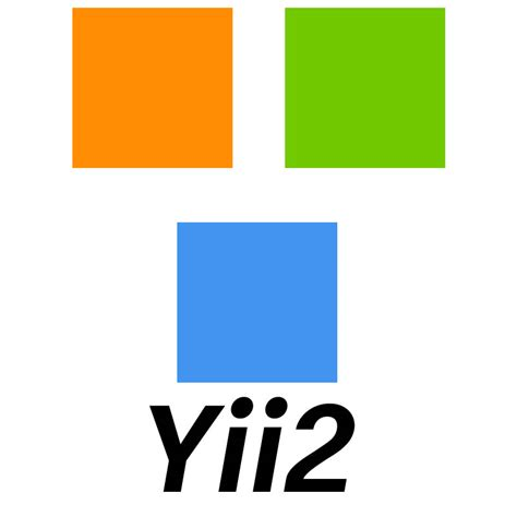 online tutorial for yii framework ค ม อการเข ยนโปรแกรม