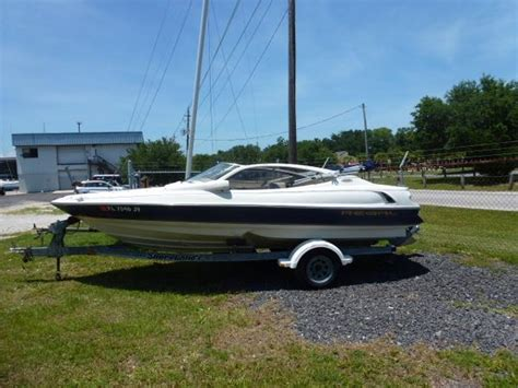 regal boats for sale in florida regal 19 bowrider boats for sale in florida