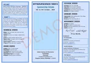 asthma brochure template asthma brochure templates free