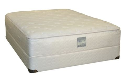 Sealy Posturepedic Mattress Reviews 2011 by Firm Low Profile King Set Sealy Mattress