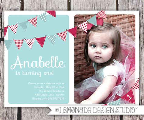 2nd Birthday Invitations Wording Sles Free Invitation Templates Drevio 2nd Birthday Invitations Templates Free