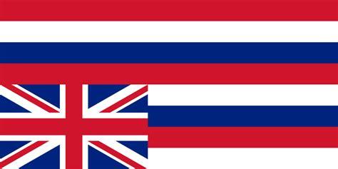 flags of the world hawaii file flag of hawaii hawaiian sovereignty svg wikimedia