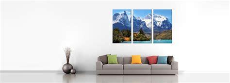 canvas prints canvas prints save on canvas photo prints canvas factory