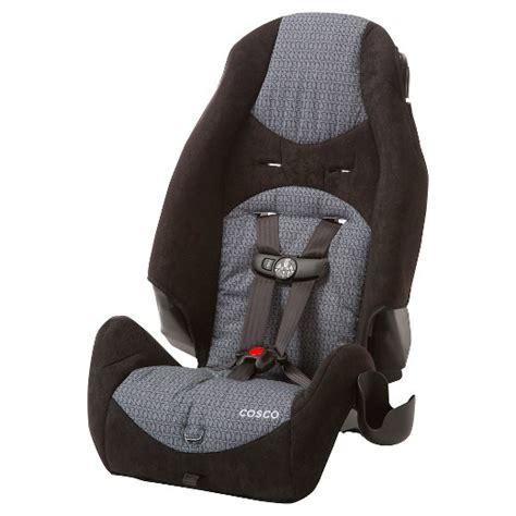 cosco baby car seat 3 in 1 cosco 2 in 1 highback booster car seat link target