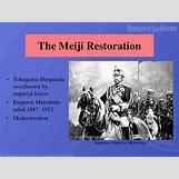Meiji Restoration Modernization | 728 x 546 jpeg 123kB