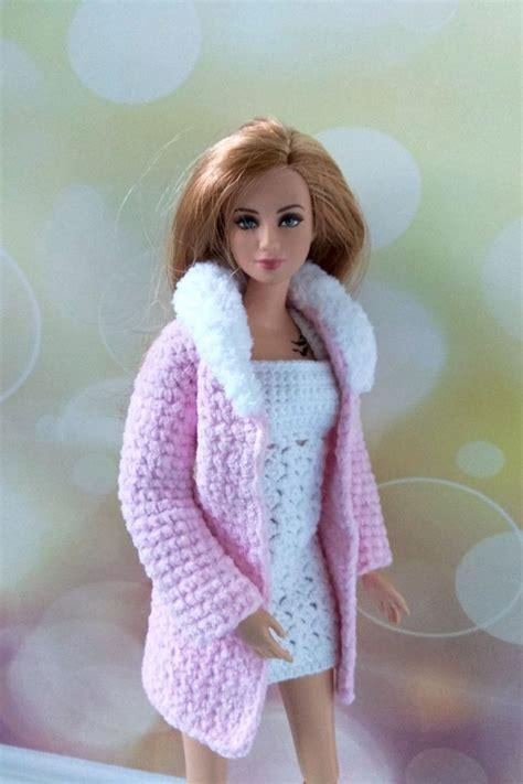 best 25 handmade dolls patterns ideas on