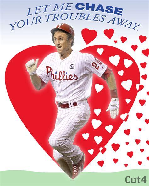 valentines baseball nothing says like baseball these 10 mlb